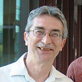 Michael J. Ortiz