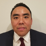 Jeffrey M. Uno