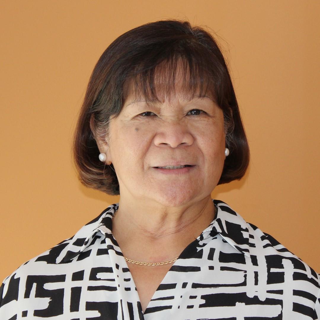 Linda Quintana
