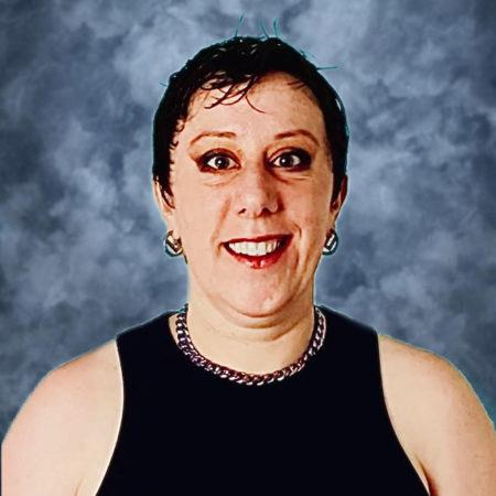 Brianne Dobson